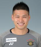 Nakamura Kosuke