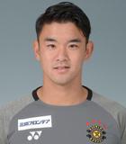 Haruhiko Takimoto
