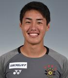 Masato Sasaki