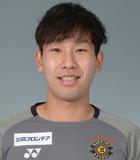 Kenta Matsumoto