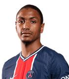Abdou-Lakhad Diallo