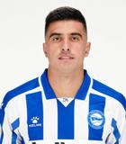 Rodrigo Andres Battaglia