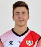 Saul Garcia Cabrero