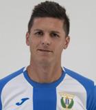 Guido Marcelo Carrillo