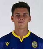 Matteo Pessina