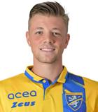 Fabio Eguelfi