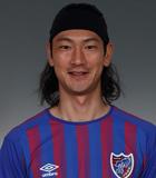 Yojiro Takahagi