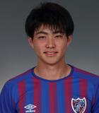 Seiji Kimura
