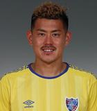Tsuyoshi Kodama