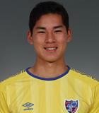Taishi Brandon Nozawa