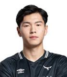 Jun Seong Su
