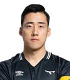 Seo Bo Min