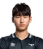 Yu In Soo