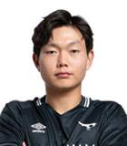 Yoon Yong Ho