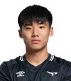 Hong Si Hoo