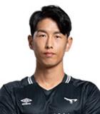 Ahn Young Kyu