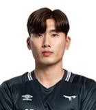 Im Seung Kyum