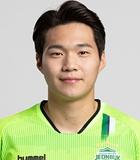 Choi Hee Won