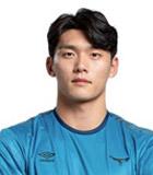Jeon Jong Hyeok
