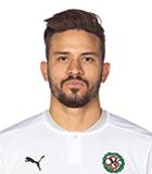Fabio De Souza Silva