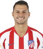 Victor Machin Perez, Vitolo
