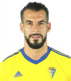 Alvaro Negredo Sanchez