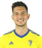 Marcos Mauro Lopez Gutierrez