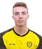 Conor Glynn Shaughnessy