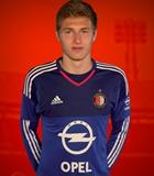 Kamil Miazek