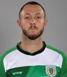Rhys Murphy