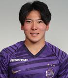 Shun Ayukawa