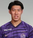 Hiroya Matsumoto