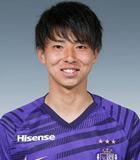 Tomoya Fujii