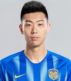 Feng Boyuan