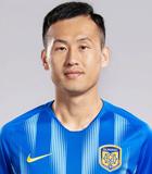 Tian Yinong