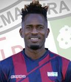 Emmanuel Addoquaye Lomotey