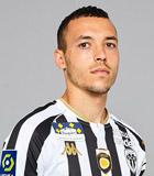 Mathias Pereira Lage