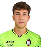 Gian Marco Crespi