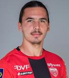 Rayan Philippe