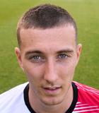 Shaun Donnellan