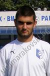 Dimitar Pantev