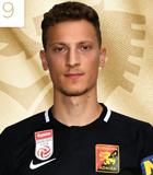 Boris Cmiljanic