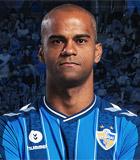 Gleidionor Figueiredo Pinto Junior