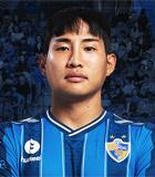 Jung Hoon Sung