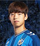 Lee Hyeong Kyeong