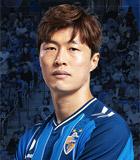 Koh Myong Jin