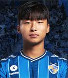 Jang Jae Won