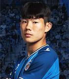 Lee Hyeon Seung