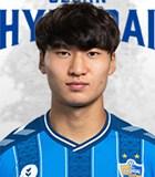 Cho Hyun Taek