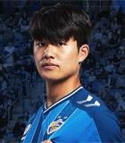 Seol Young Woo